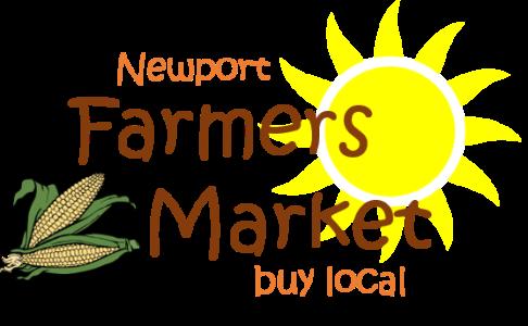 Newport Farmers Market Logo